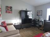 3828 121st Ave - Photo 24