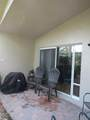 3828 121st Ave - Photo 25