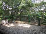 3828 121st Ave - Photo 27