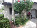 3828 121st Ave - Photo 28