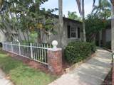 3828 121st Ave - Photo 29