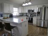 3828 121st Ave - Photo 3