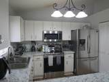 3828 121st Ave - Photo 4