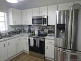 3828 121st Ave - Photo 5
