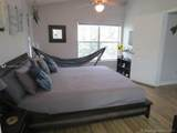 3828 121st Ave - Photo 6