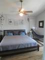 3828 121st Ave - Photo 7