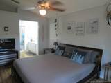 3828 121st Ave - Photo 8