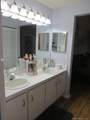 3828 121st Ave - Photo 9