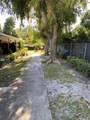 850 90th St - Photo 10