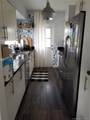 850 90th St - Photo 12