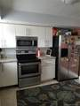 850 90th St - Photo 9