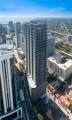 1000 Brickell Plz - Photo 2