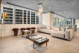 1000 Brickell Plz - Photo 46
