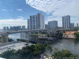 19390 Collins Ave - Photo 26