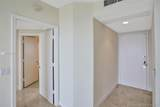 4775 Collins Ave - Photo 15