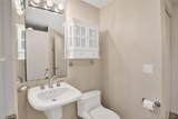 4775 Collins Ave - Photo 22