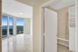 4775 Collins Ave - Photo 23