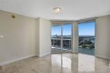 4775 Collins Ave - Photo 24