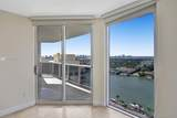 4775 Collins Ave - Photo 26