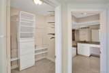 4775 Collins Ave - Photo 27