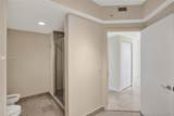4775 Collins Ave - Photo 32