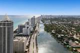 4775 Collins Ave - Photo 47