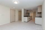 1000 Brickell Plz - Photo 11