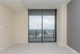 1000 Brickell Plz - Photo 14