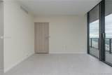 1000 Brickell Plz - Photo 16