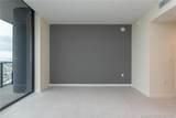 1000 Brickell Plz - Photo 30