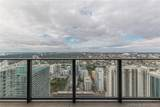 1000 Brickell Plz - Photo 38
