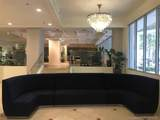 100 Lincoln Rd - Photo 44