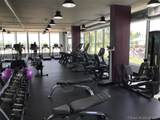 100 Lincoln Rd - Photo 48