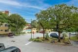 8101 Camino Real - Photo 10