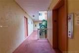 8101 Camino Real - Photo 11