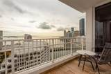 701 Brickell Key Blvd - Photo 10