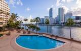 701 Brickell Key Blvd - Photo 13