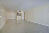 1200 West Ave - Photo 2