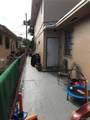 550 23 Street - Photo 23