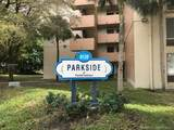 9120 Fontainebleau Blvd - Photo 1