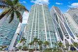 900 Biscayne Blvd - Photo 25