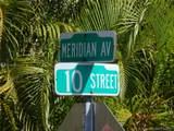 1000 Meridian Av - Photo 24