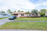 18625 90th Ave - Photo 1