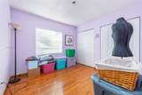 18625 90th Ave - Photo 11