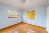 18625 90th Ave - Photo 12
