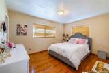 18625 90th Ave - Photo 13