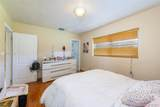 18625 90th Ave - Photo 14