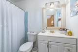 18625 90th Ave - Photo 15