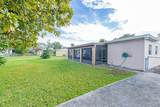 18625 90th Ave - Photo 19