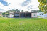 18625 90th Ave - Photo 20